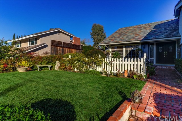 Photo of 24312 Via San Clemente, Mission Viejo, CA 92692