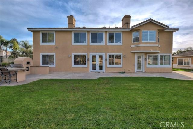 1072 Trevecca Place Claremont, CA 91711 - MLS #: CV18265624