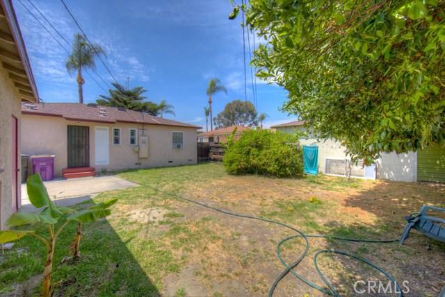 2752 Regway Ave., Long Beach, CA 90810 Photo 11
