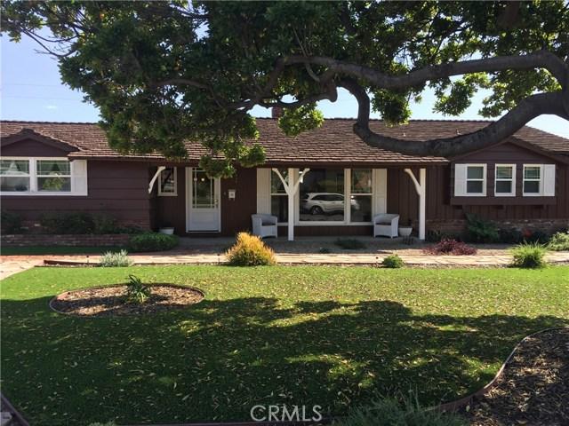 1134 E Bennett Avenue, Glendora, CA 91741