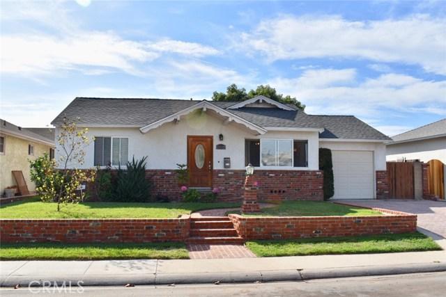 2617 Martha Ave, Torrance, CA 90501
