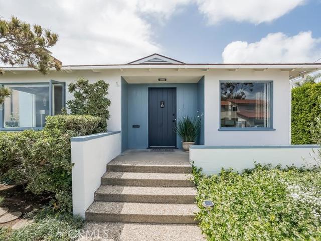 Photo of 124 La Brea, Laguna Beach, CA 92651