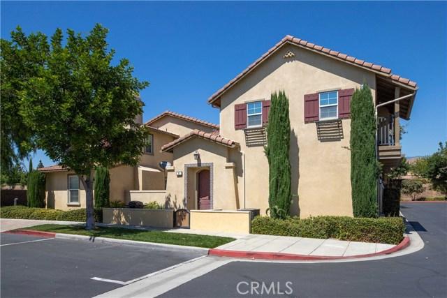 8090 Cornwall Court Rancho Cucamonga CA 91739
