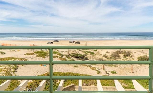 1258 STRAND WAY #1, OCEANO, CA 93445  Photo 15