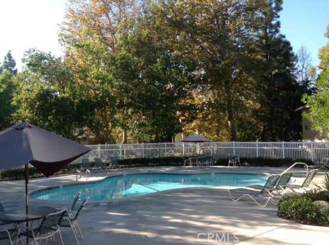 20702 El Toro Road Lake Forest CA 92630