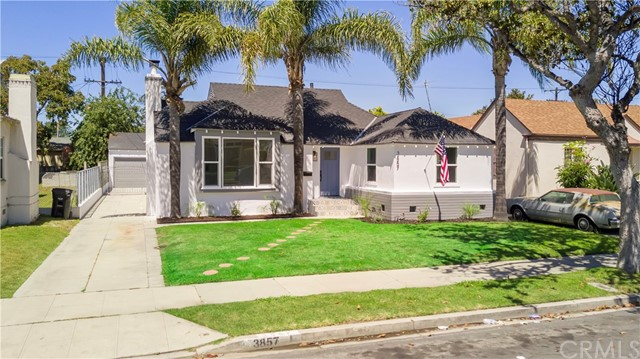 3857 Hepburn Ave, Los Angeles, CA 90008