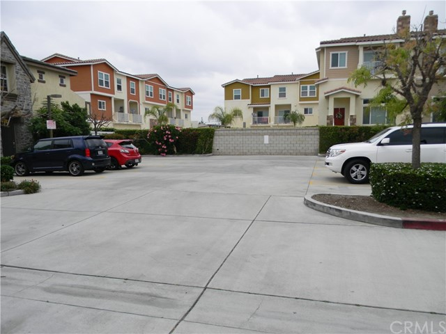 125 S Dale Av, Anaheim, CA 92804 Photo 4
