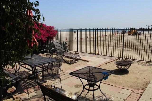 1030 E Ocean Bl, Long Beach, CA 90802 Photo 25