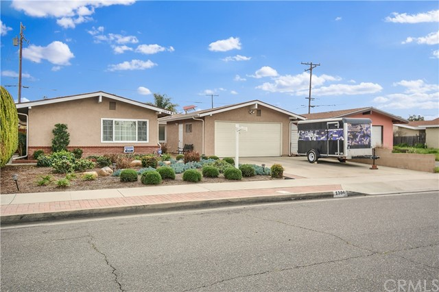 1304 E Sandalwood Av, Anaheim, CA 92805 Photo 21