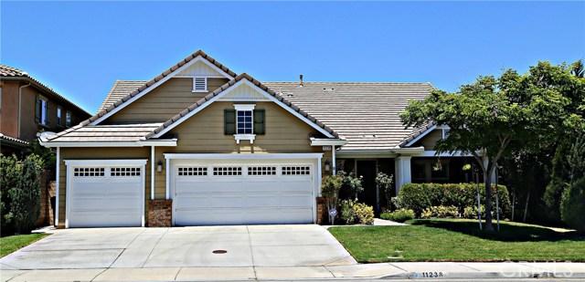11238 Apple Canyon Lane, Riverside, CA 92503
