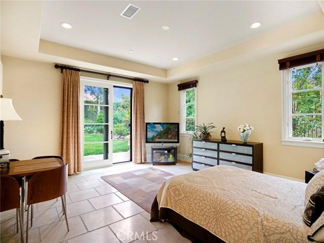 17944 Via Ranchero Yorba Linda, CA 92886 - MLS #: PW18136765