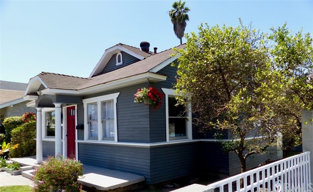 1095 Raymond Av, Long Beach, CA 90804 Photo 1