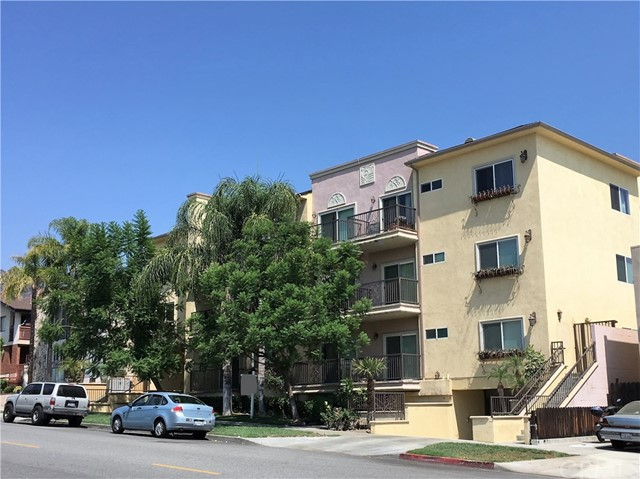 , CA  is listed for sale as MLS Listing BB18182539