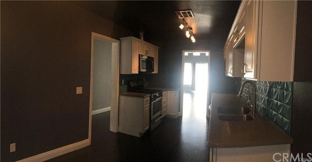 11248 Terra Vista Parkway Unit 83 Rancho Cucamonga, CA 91730 - MLS #: CV18082101