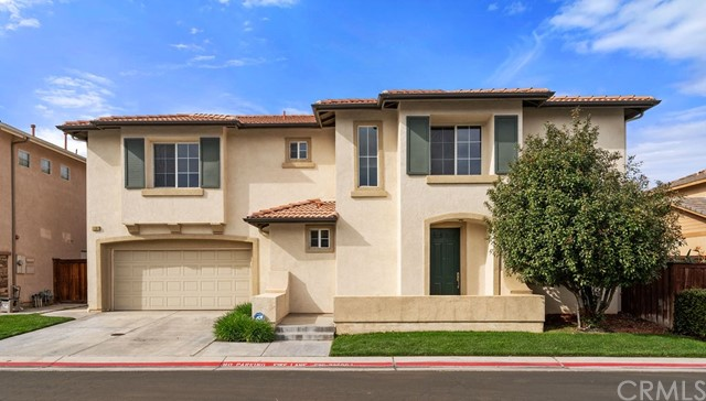Detail Gallery Image 1 of 27 For 11317 Riverleaf Dr, Riverside, CA, 92505 - 3 Beds | 2/1 Baths