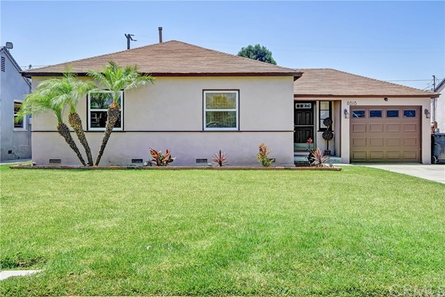 11818 Bexley Dr, Whittier, CA 90606 Photo