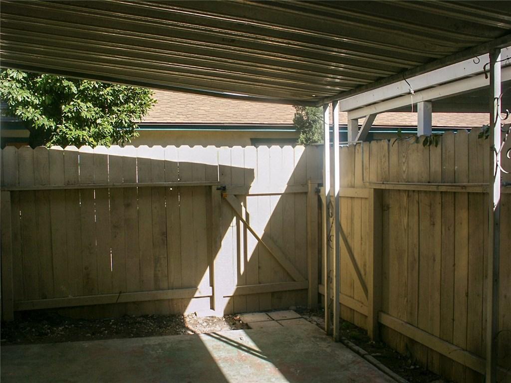 1152 N West St, Anaheim, CA 92801 Photo 20