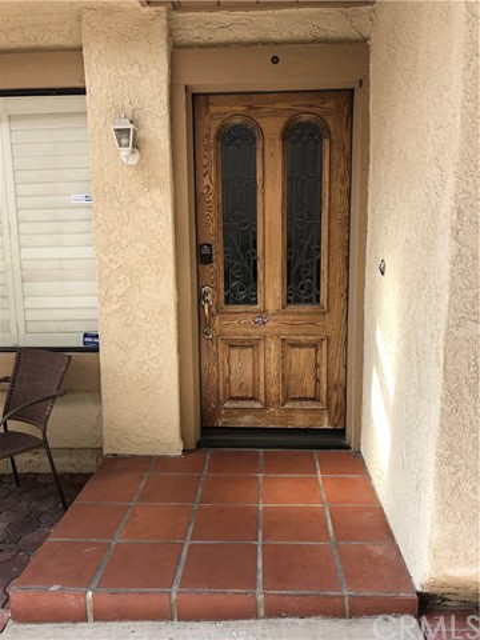 14 Fabriano, Irvine, CA 92620 Photo 1