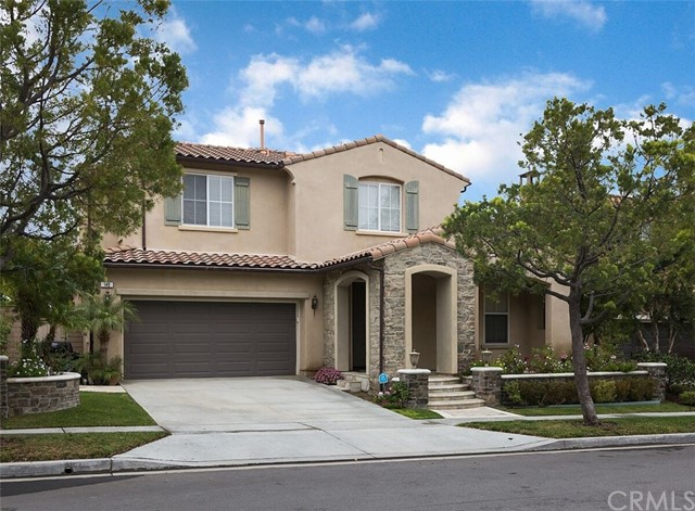 149 Weathervane, Irvine, CA 92603 Photo 0