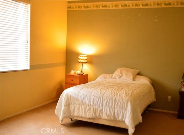 14550 Oakdale Circle Adelanto, CA 92301 - MLS #: CV17239583