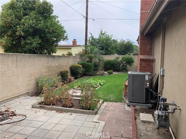 3067 W Teranimar Dr, Anaheim, CA 92804 Photo 19