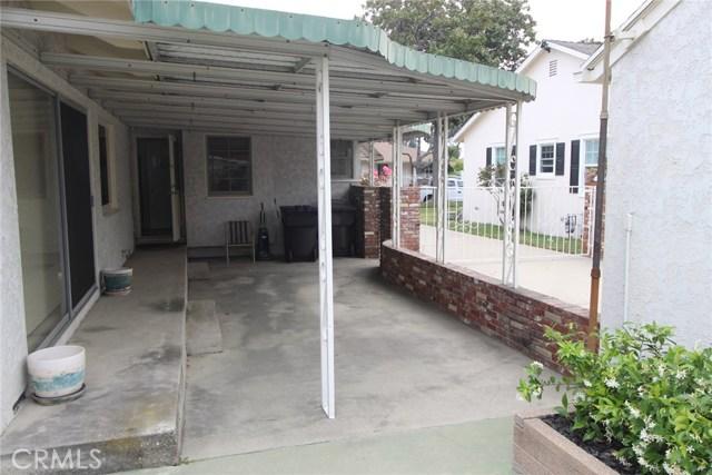 5341 E Rosebay St, Long Beach, CA 90808 Photo 43