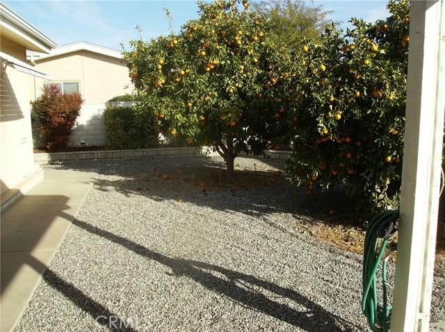1626 Ailanthus Drive Hemet, CA 92545 - MLS #: SW18007376