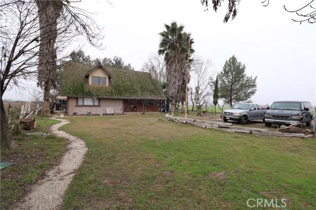 20245 Third Av, Stevinson, CA 95374 Photo