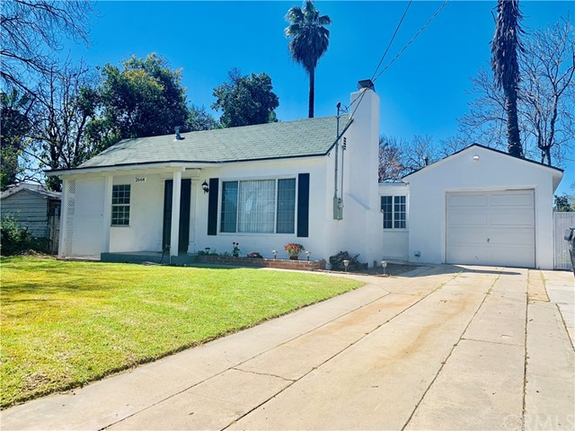 2664 I Street,San Bernardino,CA 92405, USA