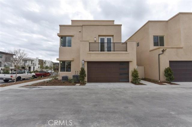181 Terrapin, Irvine, CA 92618 Photo 26
