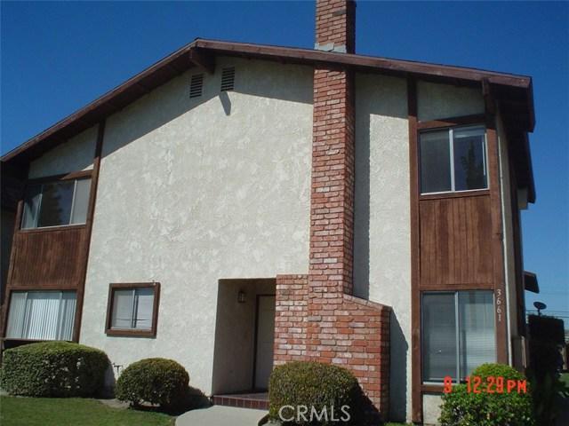 Single Family for Rent at 3661 Farquhar Avenue Los Alamitos, California 90720 United States