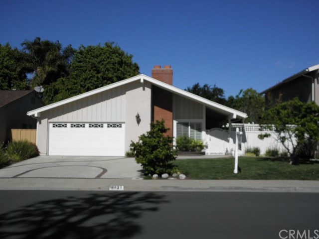 4131   Old Mill Street   , CA 92604 is listed for sale as MLS Listing OC15149709
