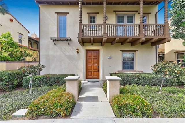 37 Conservancy, Irvine, CA 92618 Photo 1