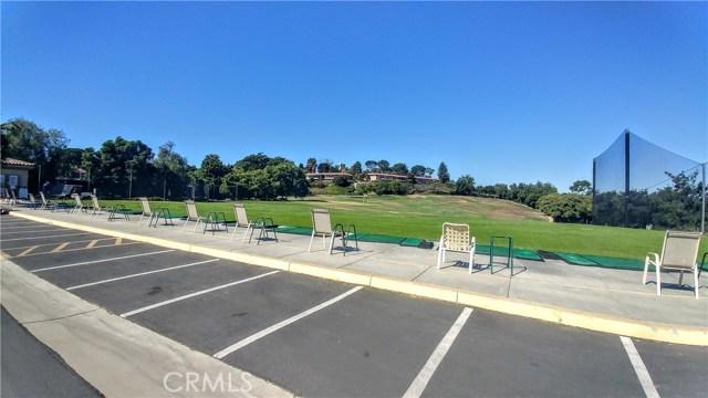 300 Avenida Sevilla Unit B Laguna Woods, CA 92637 - MLS #: OC18286456