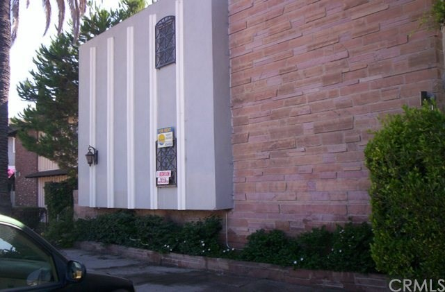 837 Chestnut Avenue 10, Long Beach, CA, 90813