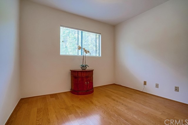 3607 W Hidden Lane, Rolling Hills Estates CA: http://media.crmls.org/medias/0d00aac1-e513-4708-962d-6892b92bc07e.jpg