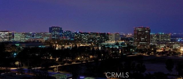 3158 Scholarship, Irvine, CA 92612 Photo 1