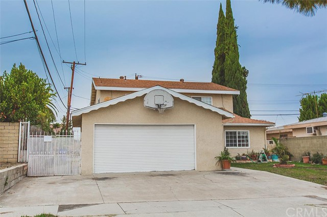 15569 Richvale Drive Whittier, CA 90604 is listed for sale as MLS Listing DW16071843