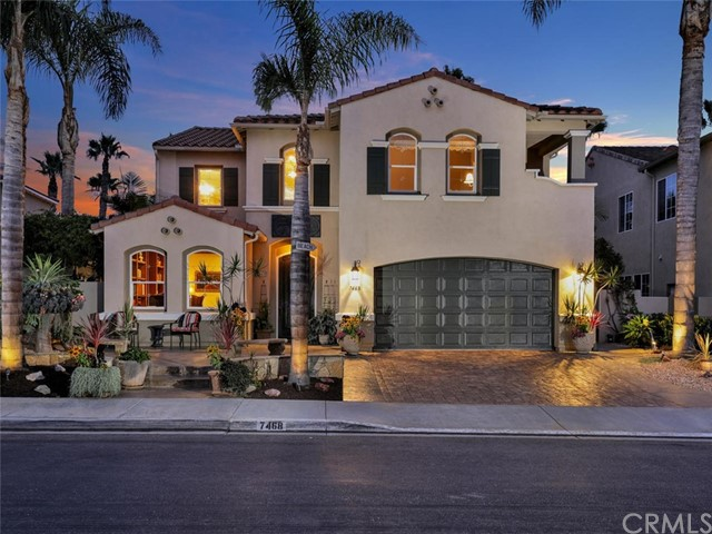 Carlsbad Homes for Sale -  Price Reduced,  7468  Capstan Drive