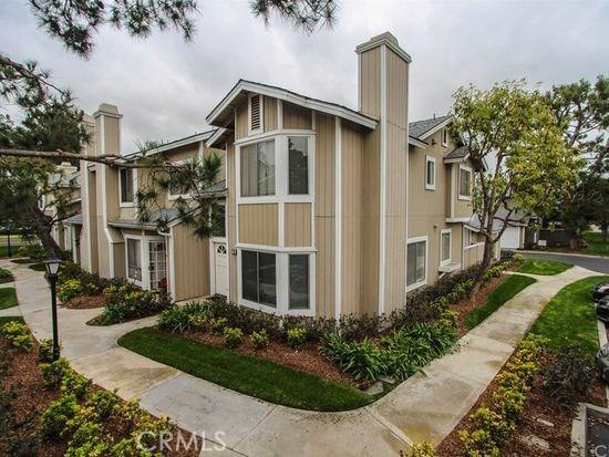 96 Monroe 131, Irvine, CA, 92620