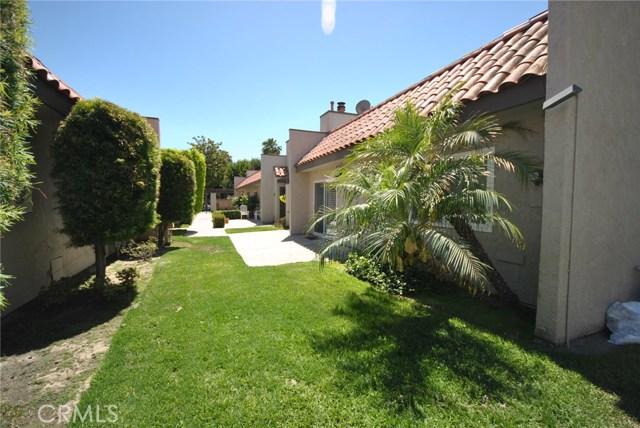 729 S Hayward St, Anaheim, CA 92804 Photo 16