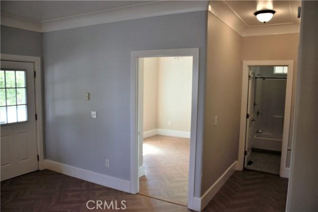 918 4th Street Corning, CA 96021 - MLS #: CH17166542