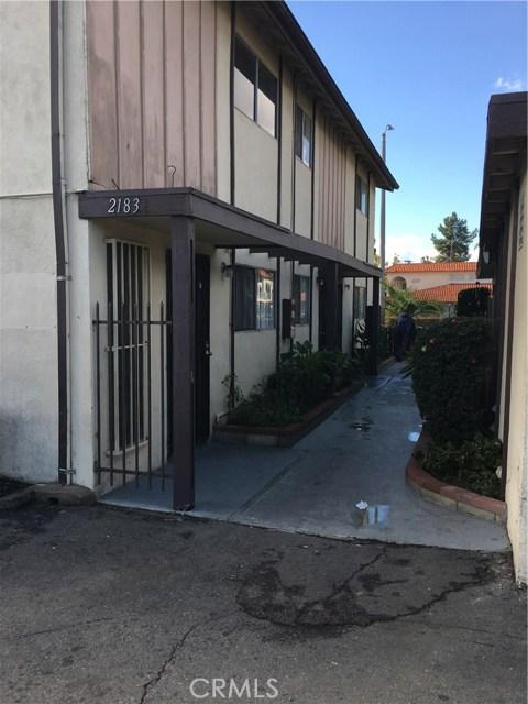 2183 W Brownwood Av, Anaheim, CA 92801 Photo 3