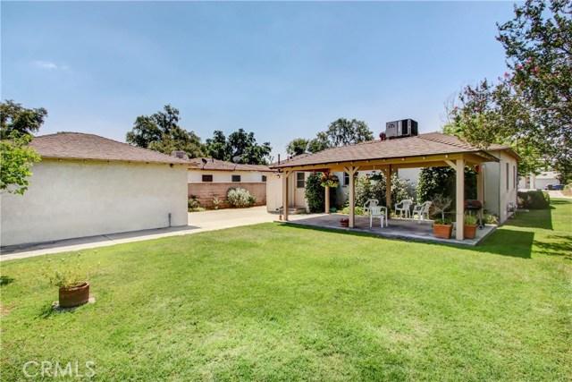 124 E 34th Street, San Bernardino CA: http://media.crmls.org/medias/0d0765f9-03e2-4533-9374-96aa75fab053.jpg
