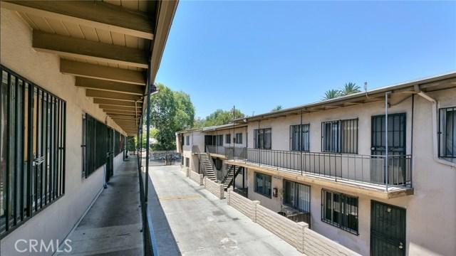 3318 Drew St, Los Angeles, CA 90065 Photo
