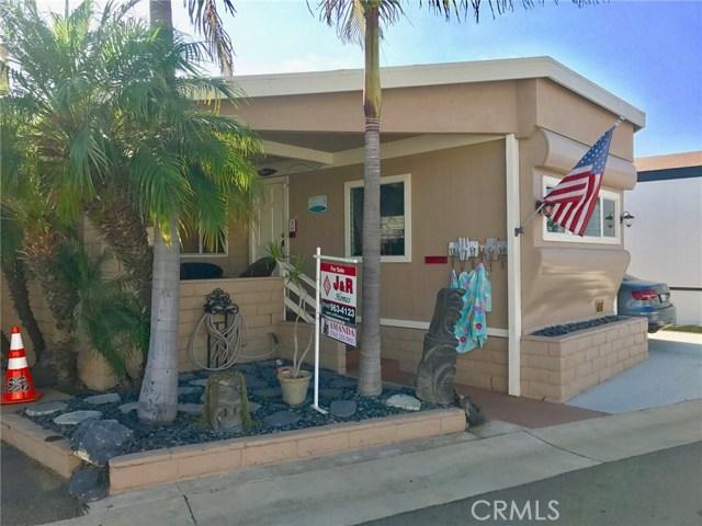 80 Huntington Street, Huntington Beach CA: http://media.crmls.org/medias/0d09536d-dd56-47c7-ac03-be35637caf7b.jpg