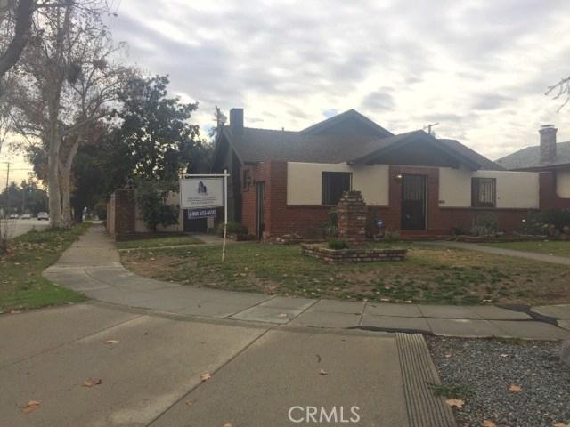 596 E Jefferson Avenue, Pomona CA 91767