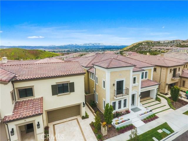 129 Amber Sky, Irvine, CA 92618 Photo 24