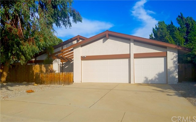 1678 WILSON AVENUE Upland, CA 91784 is listed for sale as MLS Listing CV16733068