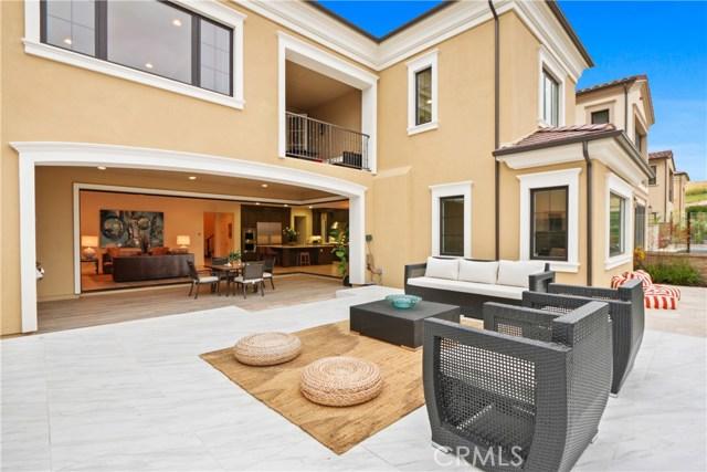 129 Amber Sky, Irvine, CA 92618 Photo 22